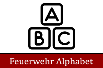alphabet-info