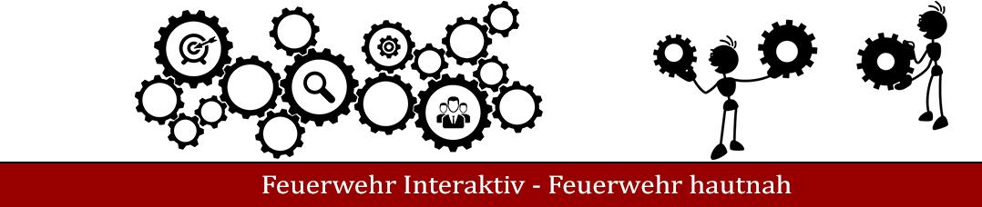 interaktiv-info