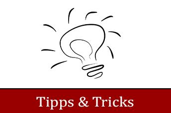 tipps-info